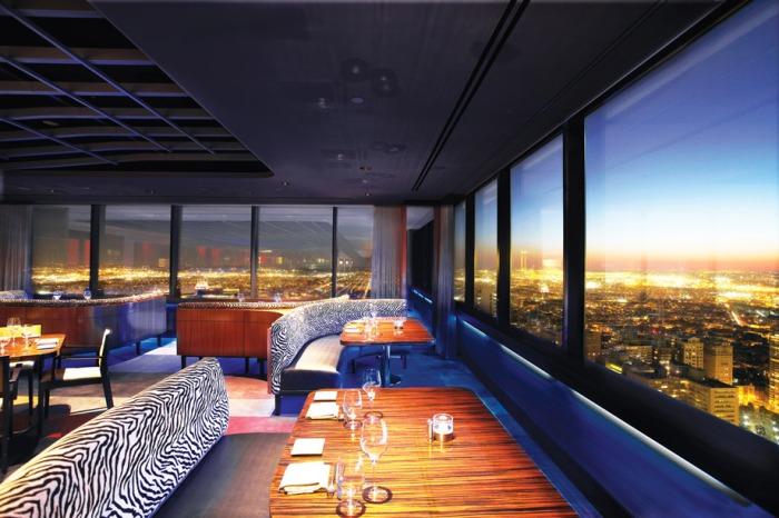 R2L-restaurant-philadelphia-view-1-920vp