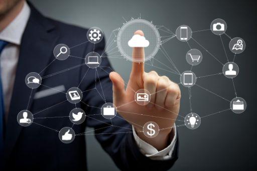 pushing-touch-cloud-button-0815-21446e0b3936bb1797d852ca0c6ce33b_original