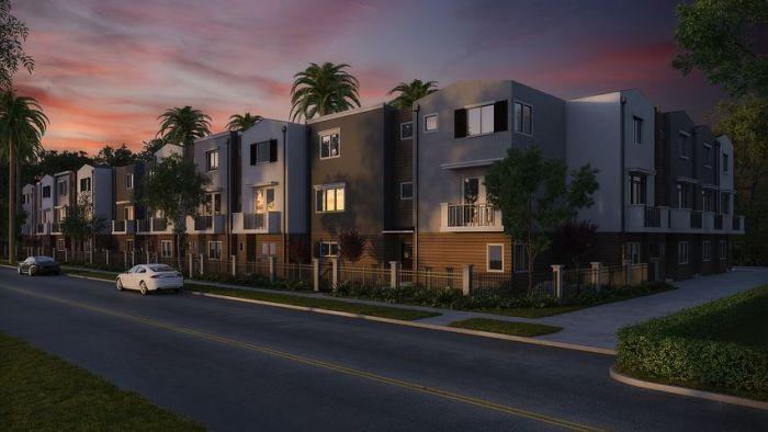 condominium-690086__480
