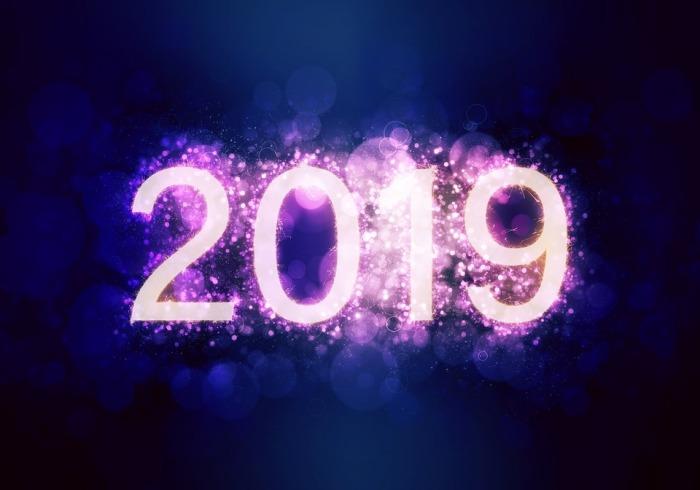 new-year-3672872_960_720